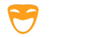 Welcome to Comedy Dining.co.uk